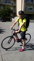 110420Cyclist.jpg